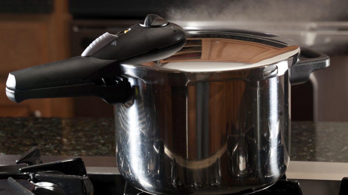 kochen im schnelldurchlauf was kann ein schnellkochtopf. Black Bedroom Furniture Sets. Home Design Ideas
