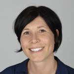 Monika Bischoff