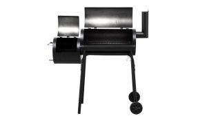 Bester Holzkohlegrill Der Welt : Holzkohle gas oder elektro u2013 welcher grill ist der beste? u2022 koch mit