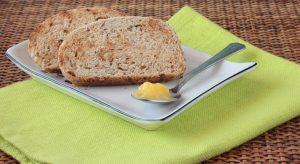butter ad die gesundheitlichen vorteile von ghee koch mit. Black Bedroom Furniture Sets. Home Design Ideas