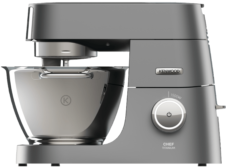 Kenwood_Chef_Titanium