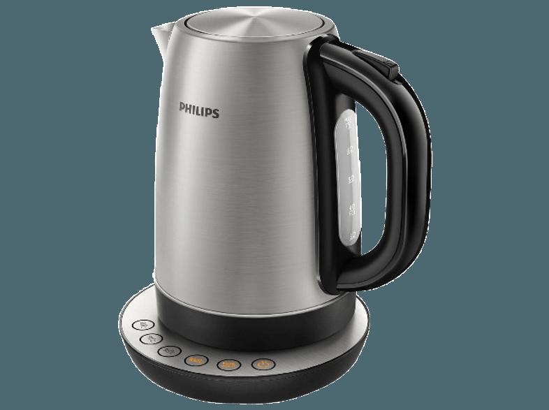 PHILIPS-HD-9326-21-Wasserkocher