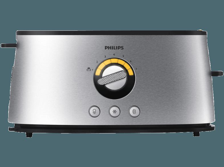PHILIPS-HD2698-00-Toaster-Metall-(1.2-kW--Schlitze_-1)