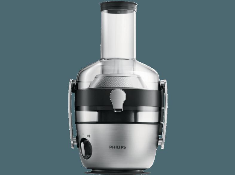 Mini Kühlschrank Für Auto Media Markt : Produkte aus der media markt kochshow