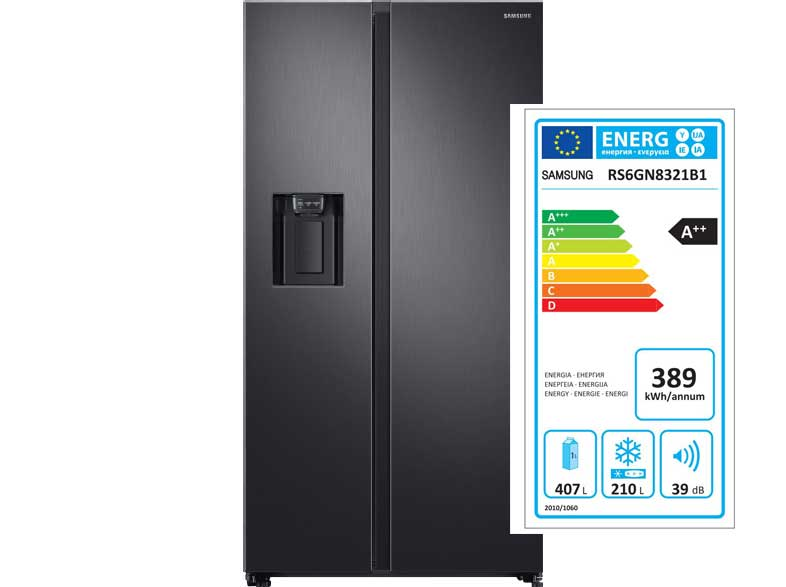 Samsung_RS6GN8321B1-Syde-by-Side