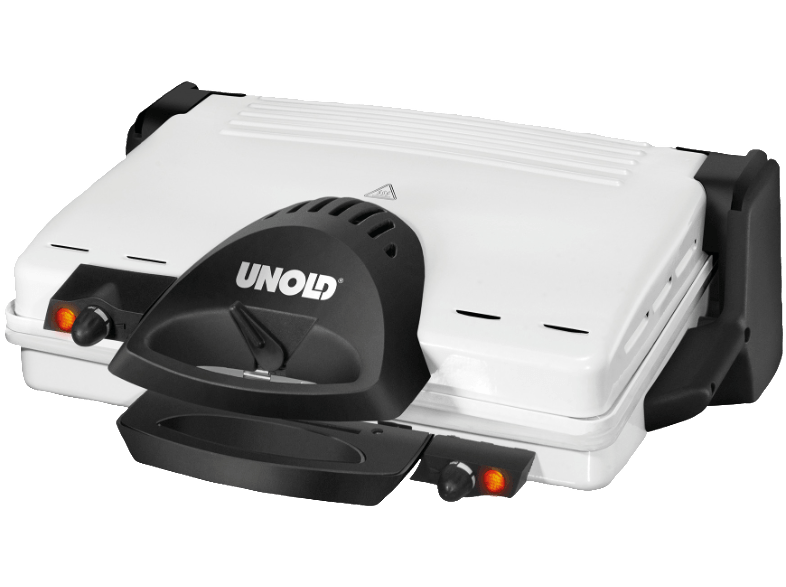 UNOLD-58590-Kontaktgrill