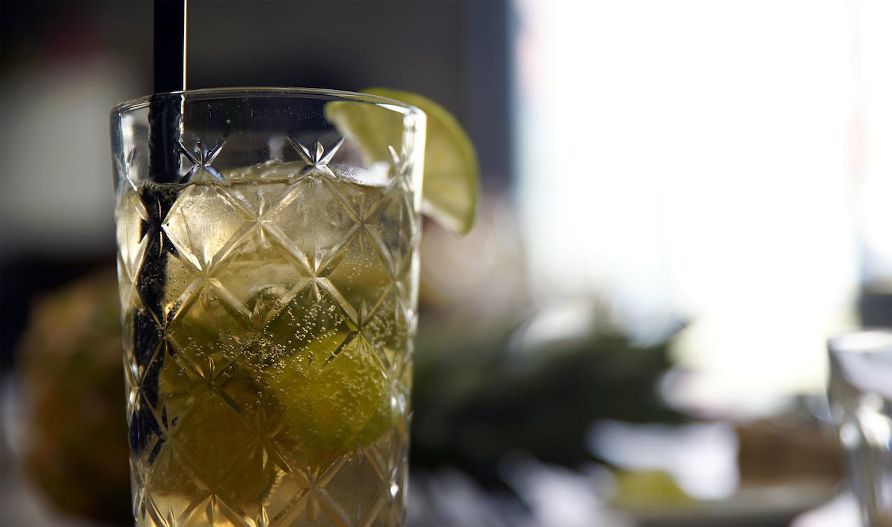 5 Mocktail-Rezepte