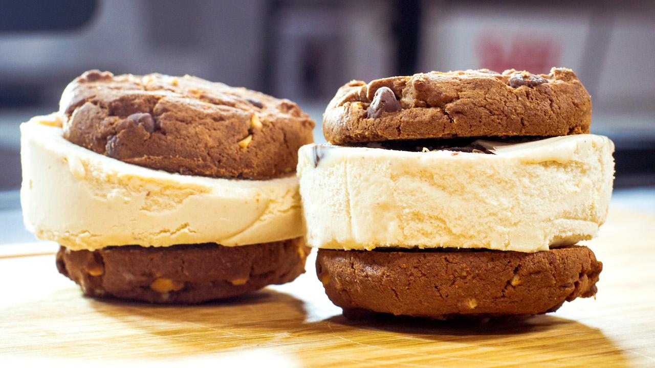 Der Cookie-Eis-Hack