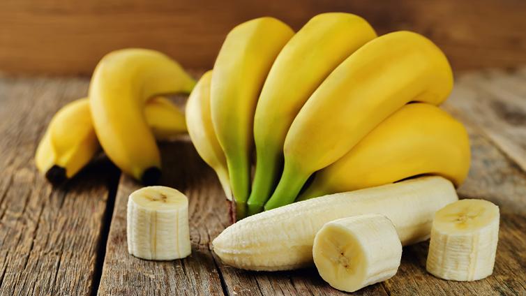 Potenz: diese 8 Lebensmittel steigern die Libido • Koch-Mit