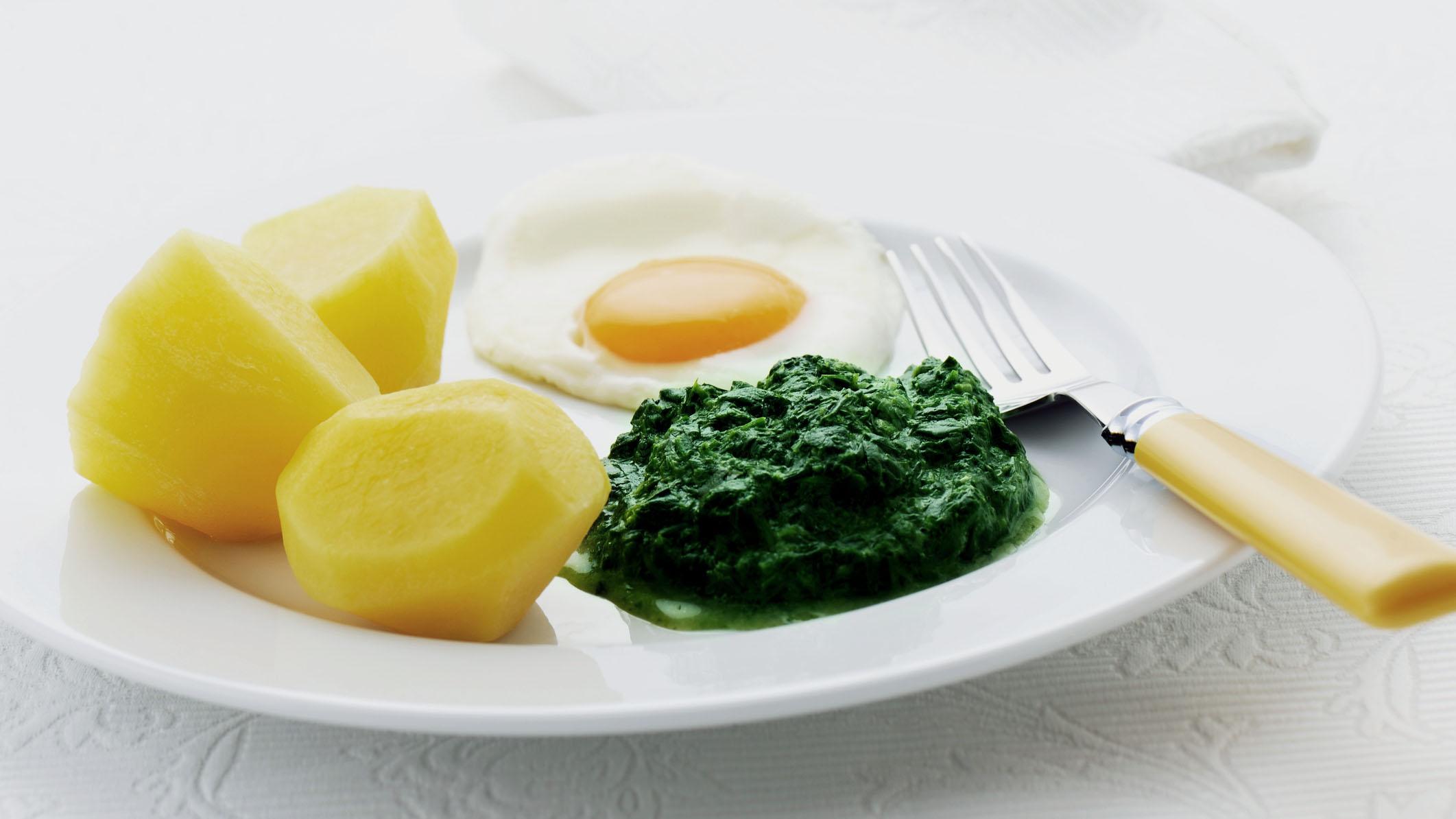 Die Besten Sattmacher Lebensmittel Die Beim Abnehmen Helfen Koch Mit