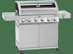 Rösle Gasgrill Indirektes Grillen : Die grillschule teil direktes vs indirektes grillen u koch mit