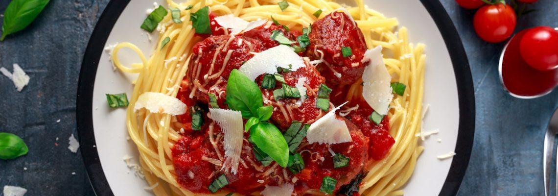 Italienspecial