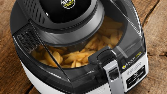DeLonghi_Multifry