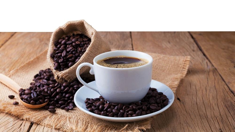 Kaffee all around the World