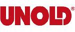 Unold_Logo