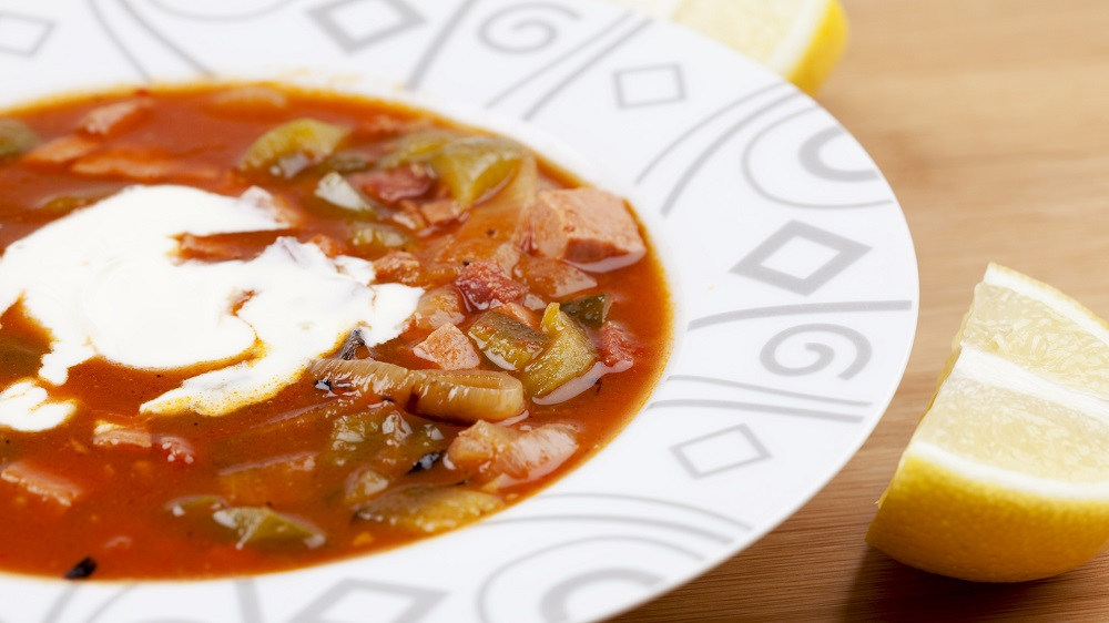 Ddr rezepte curry salat