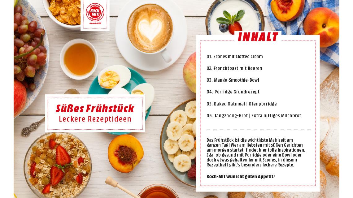 Ansichtsbild-Rezeptheft-Suesses-Fruehstueck