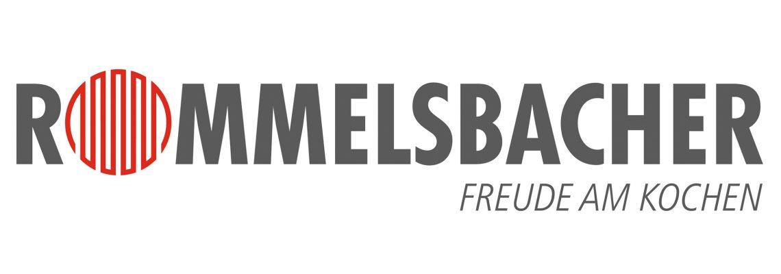 Rommelsbacher_Logo_16_9