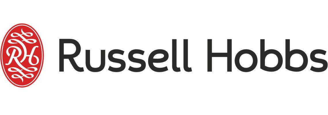 Russel_Hobbs_Logo 16_9